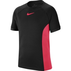 Prix Tee Shirt Junior Nike Dry