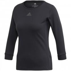Adidas Heat.RDY