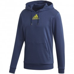 Sweat Adidas Graph