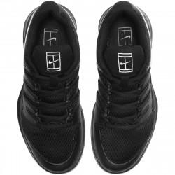 Prix Chaussure Junior Nike Zoom Vapor X Noir