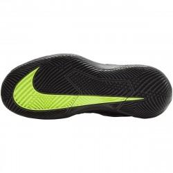 Nike Zoom Vapor X Noir