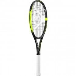 Achat Raquette Dunlop Srixon SX 300 Lite