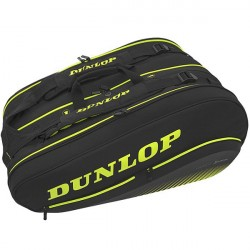 Sac Thermo Dunlop SX Performance 8 Raquettes