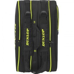 Achat Sac Thermo Dunlop SX Performance 8 Raquettes