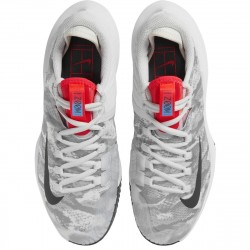 Chaussure Femme NikeCourt