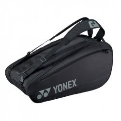 Sac Thermo Yonex Pro Noir 9 Raquettes