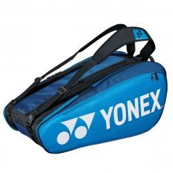 Sac Thermo Yonex Pro Bleu 9 Raquettes