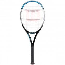 Raquette Wilson Ultra 100L V3