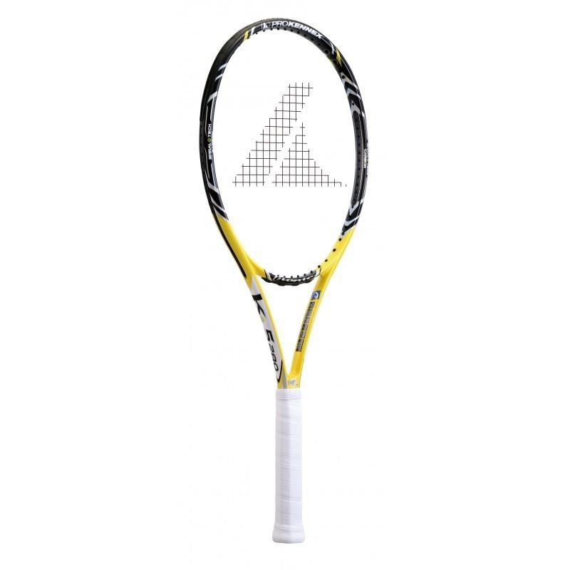 CDMT-XU1 Raquettes de tennis color/ées et balles de tennis confortables Imprim/é D/écorations faciales pour adulte Mode chapeaux pour la p/êche
