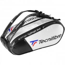 Sac Thermo Tecnifibre Tour RS Endurance 12 Raquettes