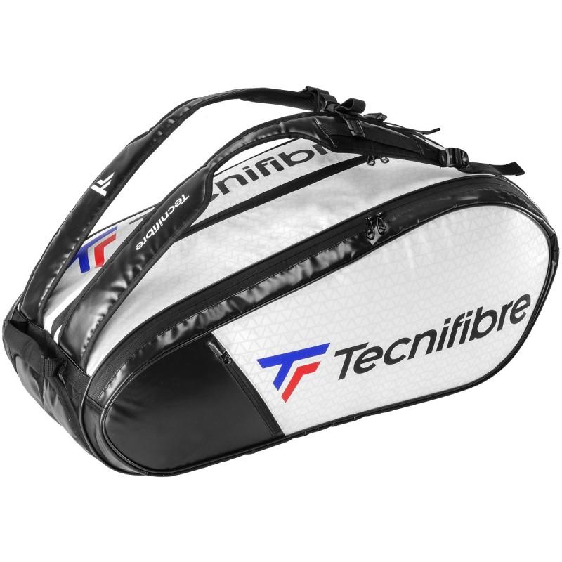 Sac Thermo Tecnifibre Andurance 12 Raquettes