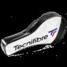 Sac Thermo Tecnifibre Tour RS Endurance 4 Raquettes