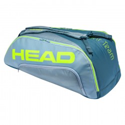 Sac Thermo Head Tour Team Extreme SuperCombi 9 Raquettes