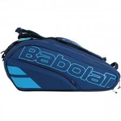 Promo Sac Thermo Babolat Pure Drive 12 Raquettes