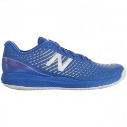 Chaussure New Balance 796 V2 Bleu