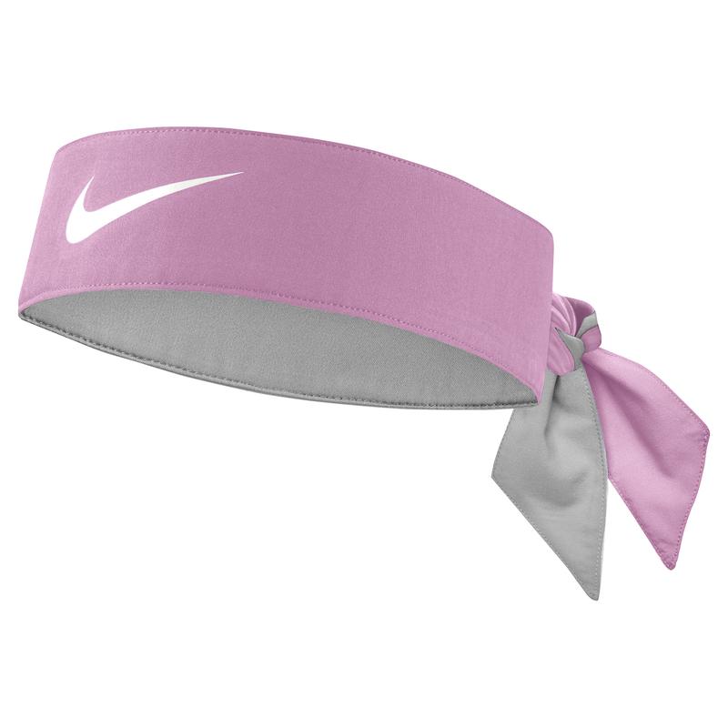 Bandeau Nike Dri-FIT Rose