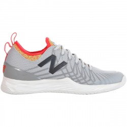 Chaussure New Balance Fresh Foam Lav Gris