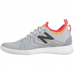 Achat Chaussure New Balance Fresh Foam Lav Gris
