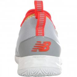 Promo Chaussure New Balance Fresh Foam Lav Gris