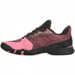 Achat Chaussure Femme Babolat Jet Tere Rose