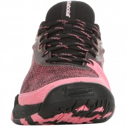 Promo Chaussure Femme Babolat Jet Tere Rose