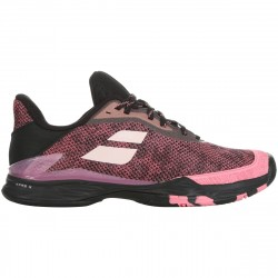 Chaussure Femme Babolat Jet Tere Rose