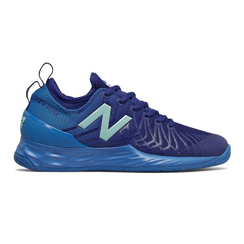 New Balance tennis - Tous les produits New Balance au meilleur prix