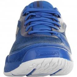 Promo Chaussure Babolat Jet Tere Bleu