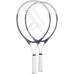 Prix Kit Filet Tretorn Mini Tennis
