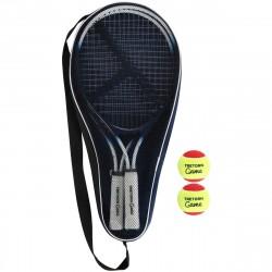 Achat Kit Filet Tretorn Mini Tennis