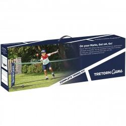 Promo Kit Filet Tretorn Mini Tennis
