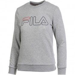 Achat Sweat Junior Fila Rocco