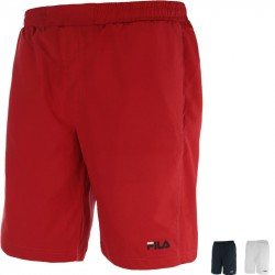 Short Junior Fila Sven