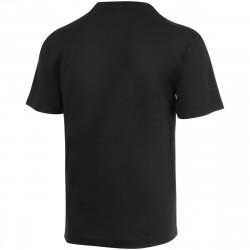 Prix Tee Shirt New Balance LifeStyle