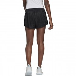 Prix Short Femme Adidas Club Noir