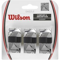Surgrips Wilson Pro Overgrip Dazzle