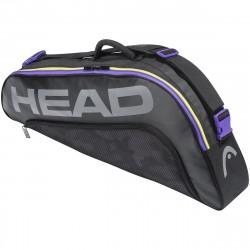 Sac Thermo Head Tour Team Pro Gravity 3 Raquettes