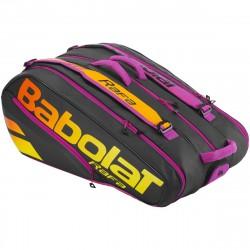 Sac Thermos Babolat Pure Aero Rafa 12 Raquettes