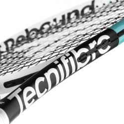 Promo Raquette Tecnifibre T-Rebound 270 Tempo 3
