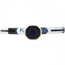 Achat Raquette Pro Kennex Ki 15 260g