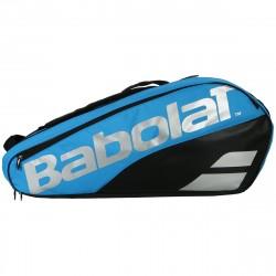 Prix Sac Thermo Babolat Pure Drive VS 9 Raquettes