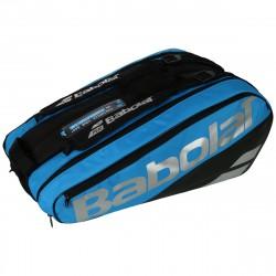 Sac Thermo Babolat Pure Drive VS 9 Raquettes