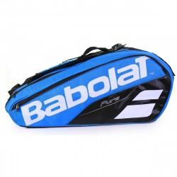 Sac Thermo Babolat Pure Drive 12 Raquettes