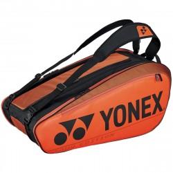 Sac Thermo Yonex Pro 9 Raquettes