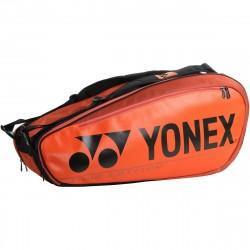 Prix Sac Thermo Yonex Pro 9 Raquettes