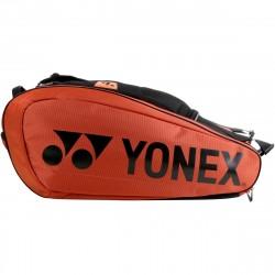 Achat Sac Thermo Yonex Pro 9 Raquettes