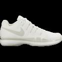 Chaussure Femme Nike Zoom Vapor 9.5 Tour Blanc