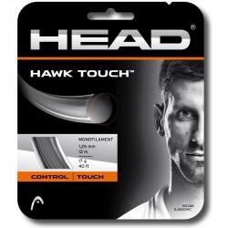 Cordage Head Hawk Touch