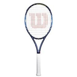 Raquette Wilson Ultra 97