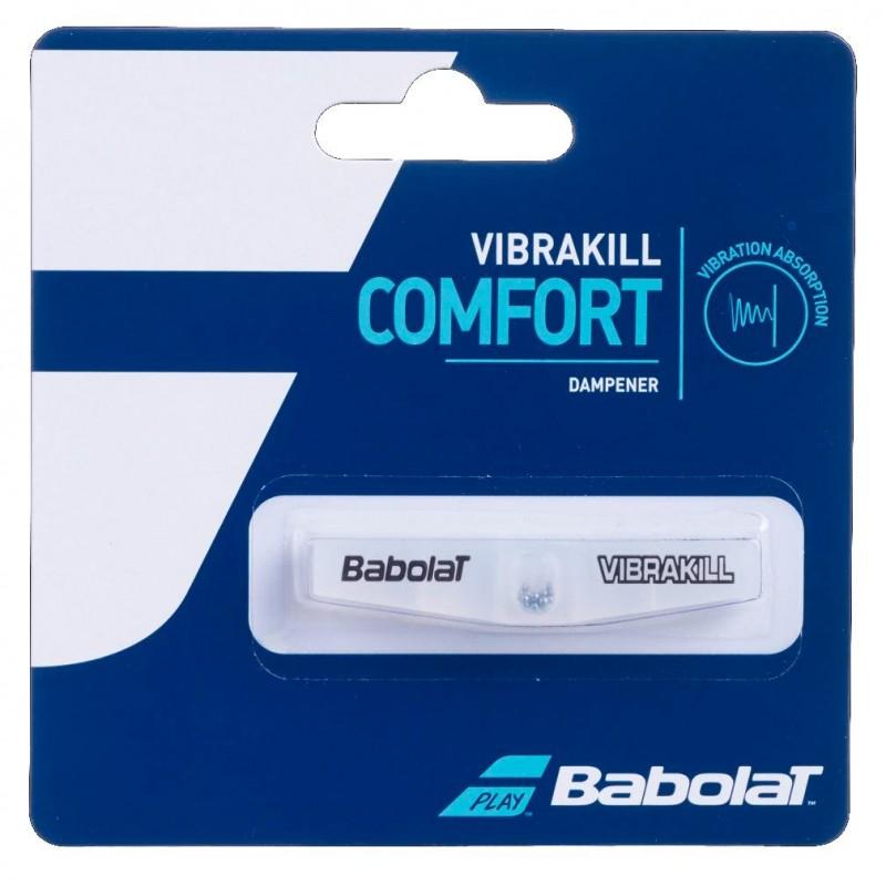 Antivibrateur Babolat Vibrakill